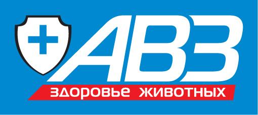 Компания ООО «НВЦ Агроветзащита»